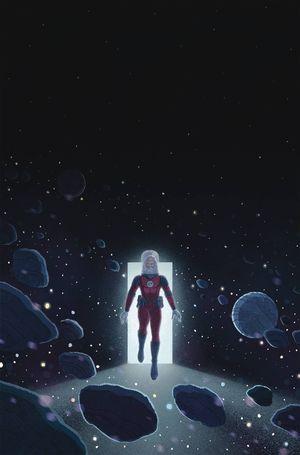 BLACK HAMMER VISIONS (2021) #4C