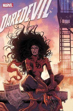DAREDEVIL (2019 7TH SERIES) #30