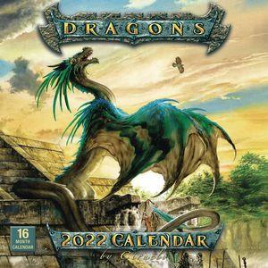 Walking Dead 2022 Calendar.Walking Dead Amc 2022 Wall Calendar 8788400372805 Radar Comics