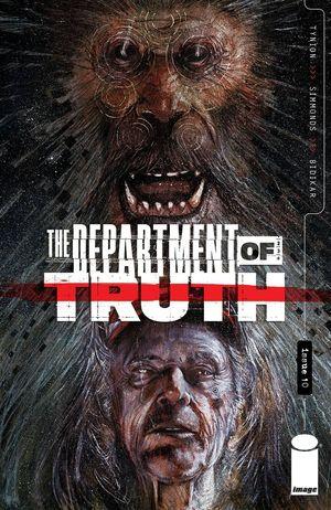 DEPARTMENT OF TRUTH #10 CVR A SIMMONDS (MR)