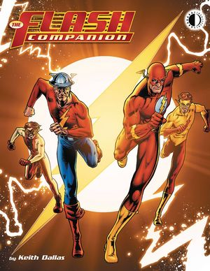 FLASH COMPANION SC (O/A)