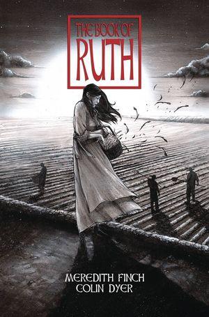 BOOK OF RUTH GN (JUN201002)