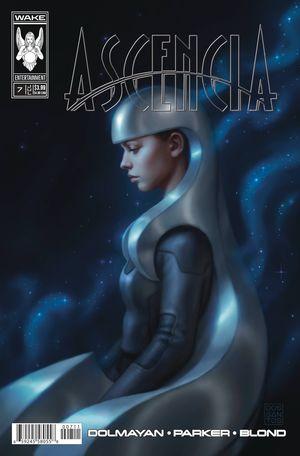 ASCENCIA (2021) #7
