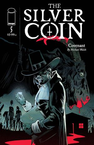 SILVER COIN (2021) #5