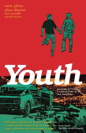 YOUTH TP (DEC200283)