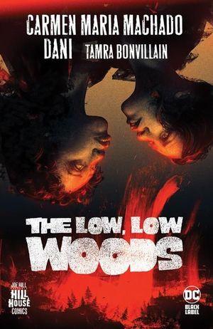 LOW LOW WOODS TPB (2021) #1
