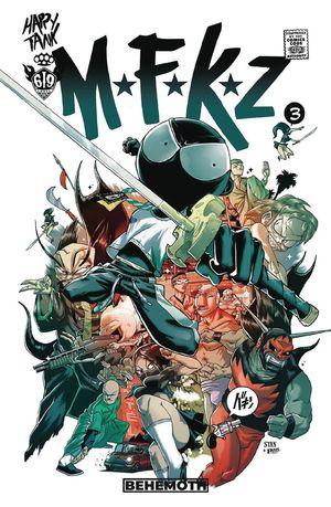 MFKZ (2021) #3