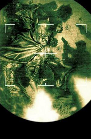 DETECTIVE COMICS (2016) #1043B