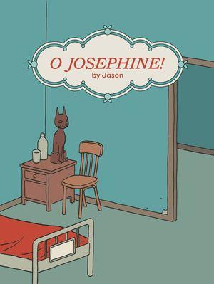 JASON O JOSEPHINE HC (APR191727)