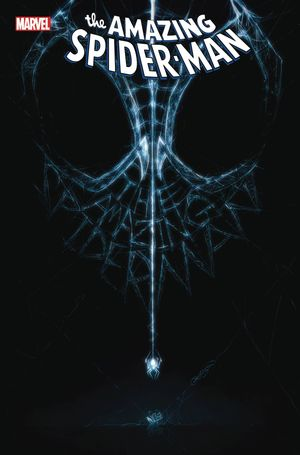 AMAZING SPIDER-MAN (2018 6TH SERIES) #75 GLEAS