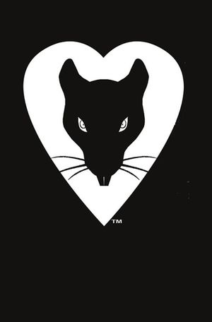 RAT QUEENS DLX HC VOL 01 (JUL150645)
