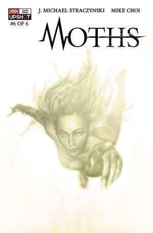 MOTHS (2021) #6