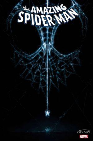 DF AMAZING SPIDER-MAN #75 GLEASON VAR CGC GRADED