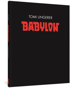 BABYLON TP