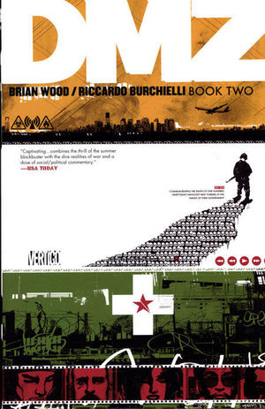 DMZ TP BOOK #2