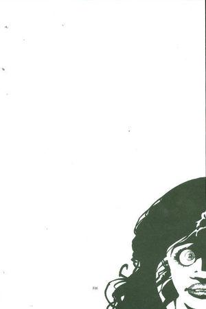 SIN CITY TPB (2010 DARK HORSE) NEW FRANK MILLER COVER EDITION