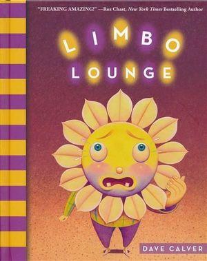 LIMBO LOUNGE HC #1