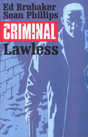 CRIMINAL TP #2