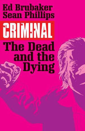 CRIMINAL TP #3