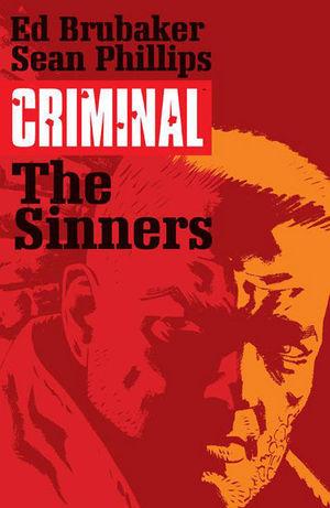CRIMINAL TP #5