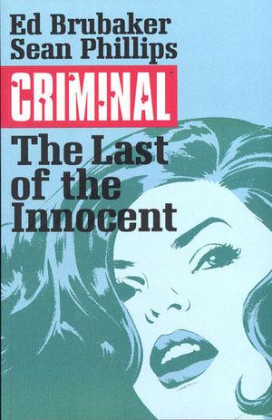 CRIMINAL TP #6