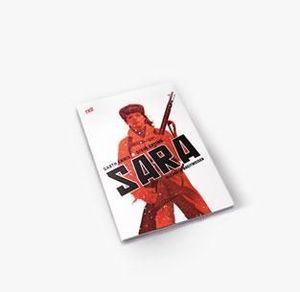 SARA TPB (2018) #1-6