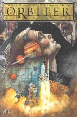 ORBITER GN (2003) #1