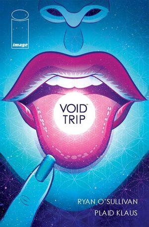 VOID TRIP (2017) #3