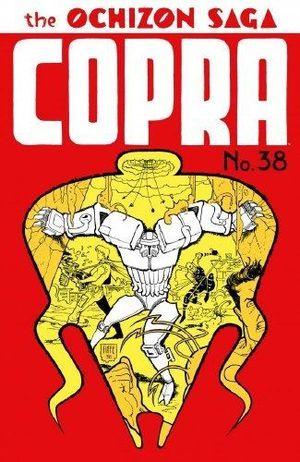 COPRA (2020) #38