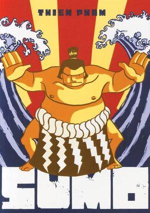 SUMO GN (2012) #1