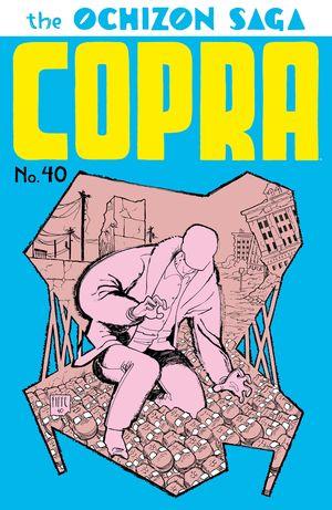 COPRA (2020) #40
