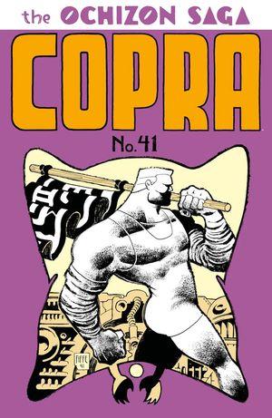 COPRA (2020) #41